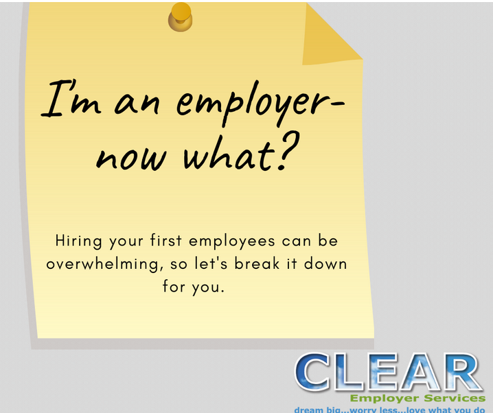 first-employee-hire